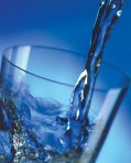 hydration_300px